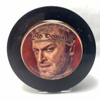 Old Dominion Shaving Soap - by Ginger's Garden (Pre-Owned)
