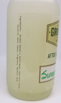 After Shave Tonic, Sweet Cheeks - by Elevate Grooming