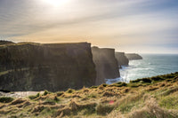 Cliffs of Moher Aftershave Balm
