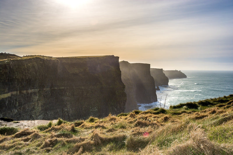 products/cliffs-of-moher-2551590_1920_5d6e1633-2d8c-41e8-a2eb-d7d3037df6d6.jpg