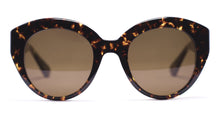 Load image into Gallery viewer, Beauchamp • Havana Tortoiseshell