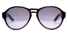 Load image into Gallery viewer, LDNR Soho Air Sunglasses (Black)