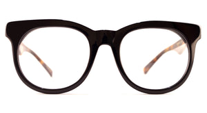 LDNR Berwick 002 Glasses (Black)