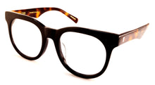 Load image into Gallery viewer, LDNR Berwick 002 Glasses (Black)
