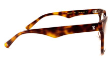 Load image into Gallery viewer, LDNR Berwick 003 Glasses (Tortoiseshell)