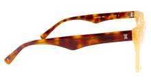 Load image into Gallery viewer, LDNR Berwick 004 Glasses (Amber)