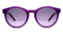 Load image into Gallery viewer, LDNR Compton 005 Sunglasses (Purple)