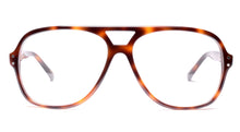 Load image into Gallery viewer, LDNR Heron Glasses (Tortoiseshell)