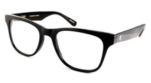 Load image into Gallery viewer, LDNR Sloane 001 Glasses (Black)