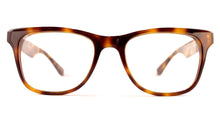 Load image into Gallery viewer, LDNR Sloane 002 Glasses (Tortoiseshell)