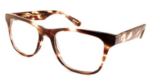 Load image into Gallery viewer, LDNR Sloane 003 Glasses (Brown)
