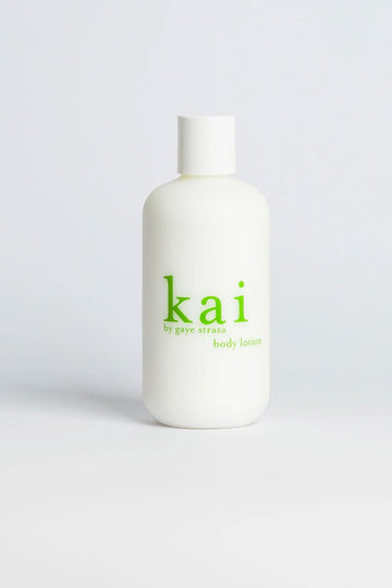 Kai Kai Body Lotion