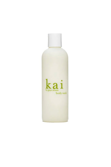 Kai Kai Body Wash