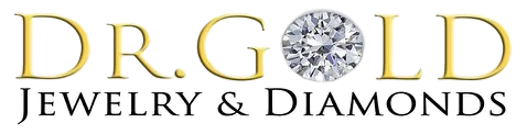 Dr. Gold Jewelry & Diamonds