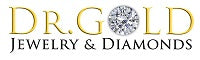 Dr. Gold Jewelry & Diamonds - Sales