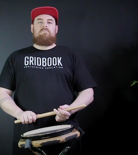Flam Five Rudiment Breakdown