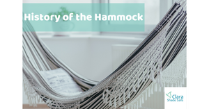 History of Hammocks
