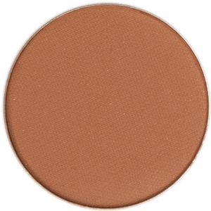 Eye Shadow Single-DB105