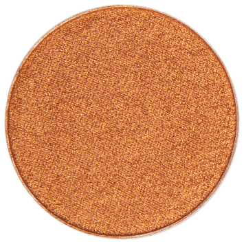 Eye Shadow Single-DB120