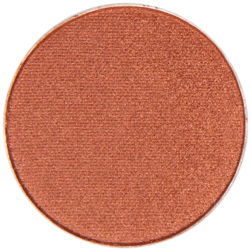 Eye Shadow Single-DB152