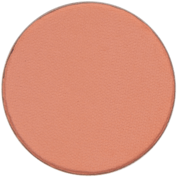 Eye Shadow Single-DB207