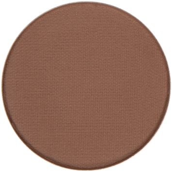 Eye Shadow Single-DB211