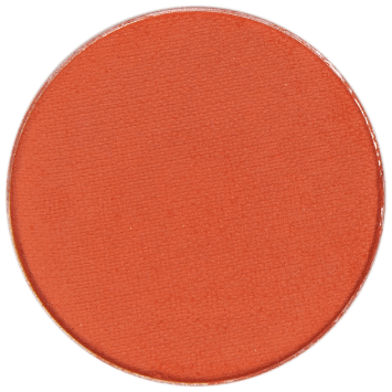 Eye Shadow Single-DB222