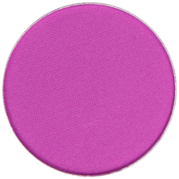 Eye Shadow Single-DB252