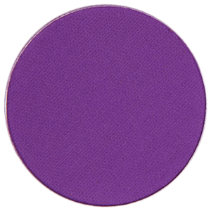 Eye Shadow Single-DB254