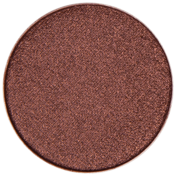 Eye Shadow Single-DB154