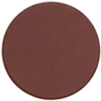 Eye Shadow Single-DB114