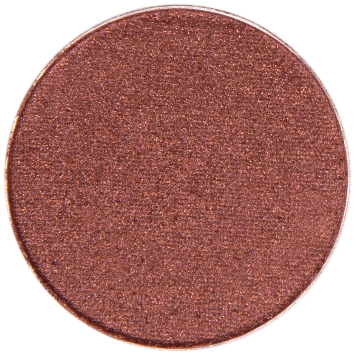 Eye Shadow Single-DB139