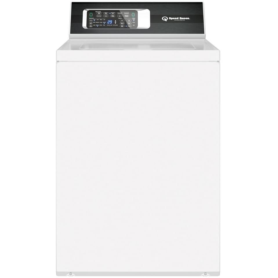 Speed Queen Tr7000Wn | Speed Queen Washing Machine | Speed Queen Appliances