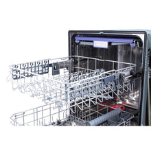 Load image into Gallery viewer, Thor Pro-Style 24 Inch Dishwasher