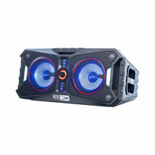 Load image into Gallery viewer, Altec Lansing ALP-XP800 Xpedition 8 Portable Waterproof Bluetooth Indoor/Outdoor Speaker