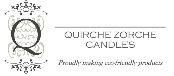 Quirche Zorche Candles