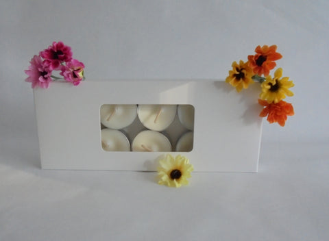 Reiki soy candles, soy melts, soy tealights, eco-friendly candles, planet friendly candles, paraffin free, strong scented candles, long lasting soy candles, strong fragrance soy candles, triple scented candles, strong fragrance soy melts, made with love, handmade, artisan products, gifts for him, gifts for her, home decor