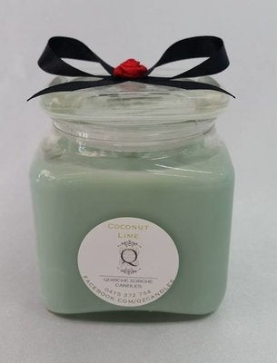 luxury scented candles, fragrance candles, gift shop, homeware, home decor, candle gift sets, room fragrance, home fragrance, handmade candles, fantasy candles, Candle melts long lasting, Soy wax melts, pillar candles, container candles, votive candles, bulk candles, highly scented, candle manufacturers, Jar Candles, aromatherapy, relaxation products, relaxation gifts, Eco Candles, massage candles