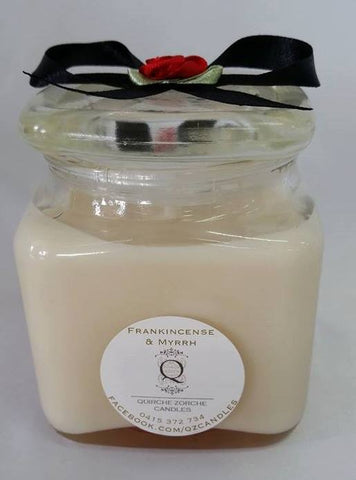 Candle, soy, wax, soy wax candles, triple scented candles, eco-friendly, vegan, paraffin free, luxury candles, scented candles, cheap candles, quality, long lasting candles, nice smelling, Australian made, hand crafted, scented, strong smelling, melts, soy melts, tarts, votives, tea lights, candle holders, air freshener, candle warmers, wax warmers