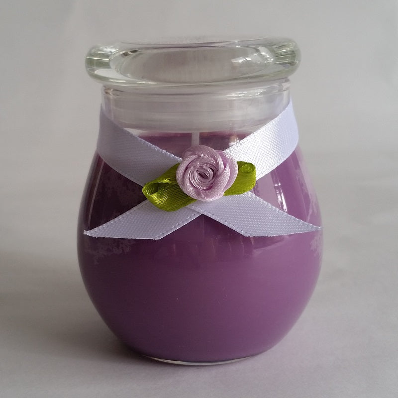 Candle, soy, wax, soy wax candles, triple scented candles, eco-friendly, vegan, paraffin free, luxury candles, scented candles, cheap candles, quality, long lasting candles, nice smelling, Australian made, hand crafted, scented, strong smelling, melts, soy melts, tarts, votives, tea lights, candle holders, air freshener, candle warmers, wax warmers,