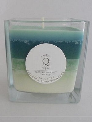 Mixed Fragrances 220g