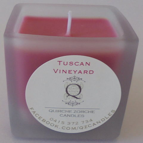Tuscan Vineyard 55g