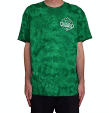 Load image into Gallery viewer, Cali Dabbin T-Shirt