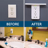 Expansion Socket & Bracket