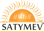 Srisatymev Coupons and Promo Code