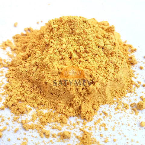 Sri Satymev Bael Giri Powder