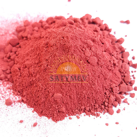 Sri Satymev Beetroot Powder