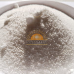 Sri Satymev Borax Powder