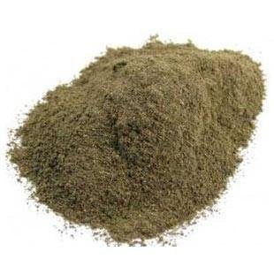 Sri Satymev Brahmi Leaves Powder