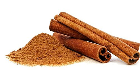 Sri Satymev Cinnamon Powder (Dalchini)